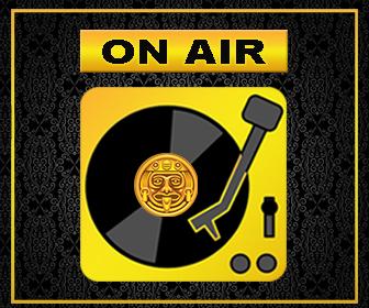 CHiA BiRDS RADIO