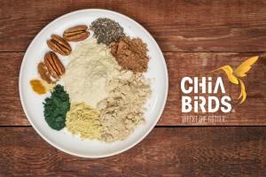 Super-foods-Chia_Birds_maca-chia-protein