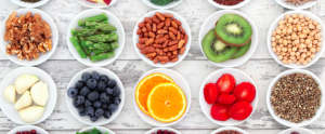 organic vegan instafood foodporn omega3 superfoods_small